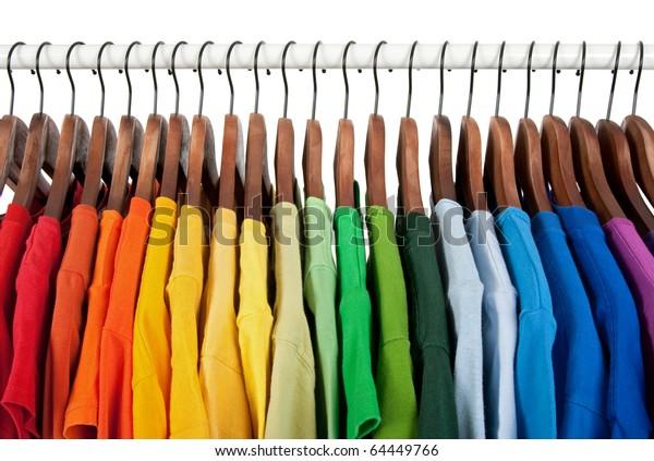 fashion colour and fabrics