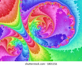 rainbow loop