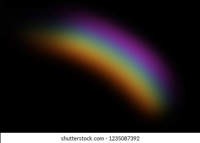 Rainbow Overlays and Rainbow Textures fantasy background elegant colorful element object artwork design idea