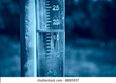 Rainfall, gauge measurement of rain fall , water