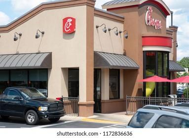 Iraqi Restaurant Raleigh Nc