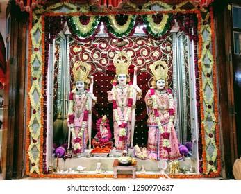 Ram Sita Darbar