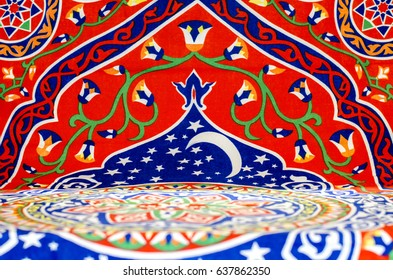 Ramadan background, Ramadan Artwork, Ramadan Festival, Islamic artwork, Islamic background, Islamic pattern, Ramadan pattern