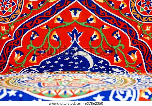Ramadan background, Ramadan Artwork, Ramadan Festival, Islamic artwork, Islamic background, Islamic pattern, Ramadan pattern