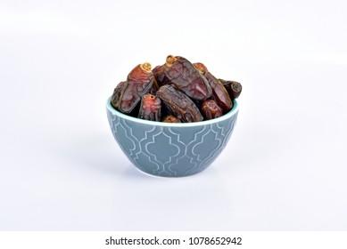 Ramadan Kareem, fresh ramadan date