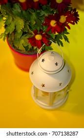 Ramadan Kareem, Ramadan lantern, Lamp photography, Ramadan Festival, Generous Ramadan