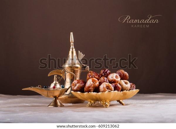 Randki muzułmańskie norsk