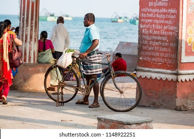 India, People Stock Photos, Images & Photography | Shutterstock