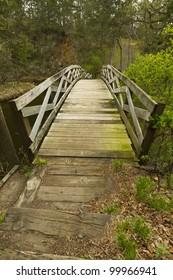 Ramsey Creek Bridge