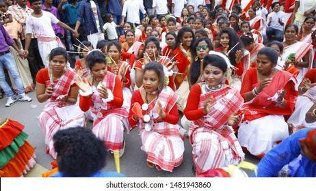 Adivasi Images, Stock Photos & Vectors | Shutterstock