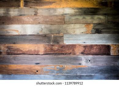 Reclaimed Wood Images Stock Photos Vectors Shutterstock