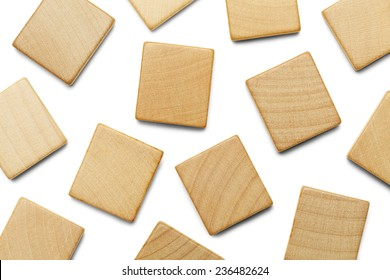 scrabble tile images stock photos vectors shutterstock