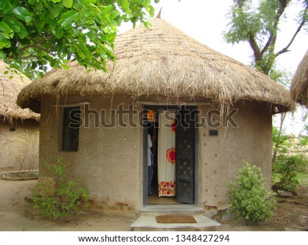 rann-kuchh-gujarat-17th-july-450w-134842