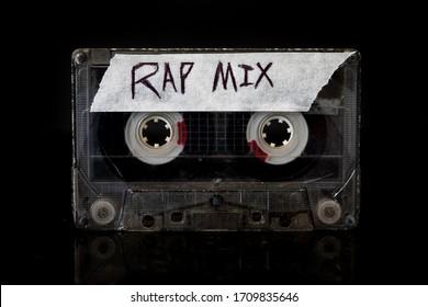 17 Rap images - Free stock photos on StockSnap.io