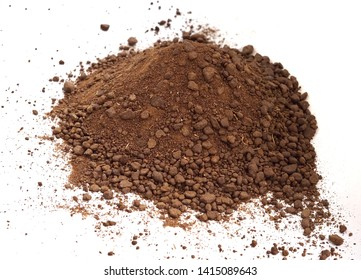 Rapeseed canola meal is an important feed ingredient and the by-product of the oil Process its oils rich in highly saturated vegetable fats,cosmetic production , raw material,