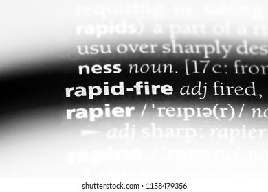 Fire Wording Stock Photos, Images & Photography | Shutterstock