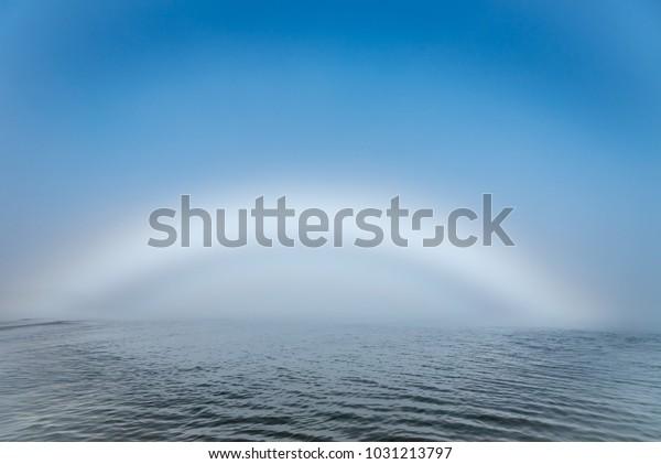 rare-white-rainbow-fogbow-over-600w-1031