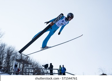 Skifreunde Kölln-Reisiek e.V. - Events   Facebook