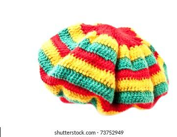 49f480fe906 Rasta Hat Images