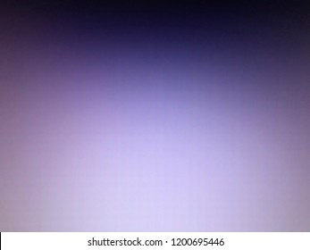 Abstract Pink And Purple Header Stock Photos Images Photography