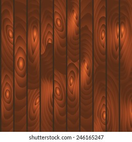Raster wood plank background
