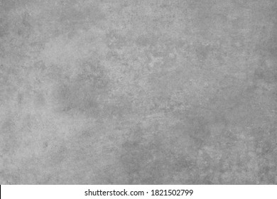 Raw beton brut grunge concrete wall or floor texture. Weathered cement modern interior design background wallpaper. - Shutterstock ID 1821502799
