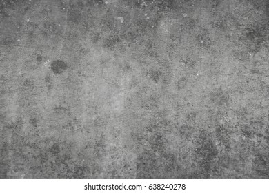 Raw Concrete Background