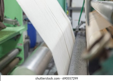 Cotton Mill Images, Stock Photos & Vectors | Shutterstock