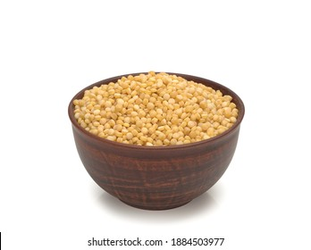Israeli Couscous High Res Stock Images Shutterstock