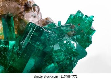 Uncut Gemstone Images, Stock Photos & Vectors | Shutterstock
