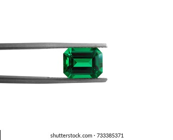 raw emeralds and emerald rings, gemstone jewelry and jade