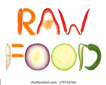 food letters images stock photos vectors shutterstock