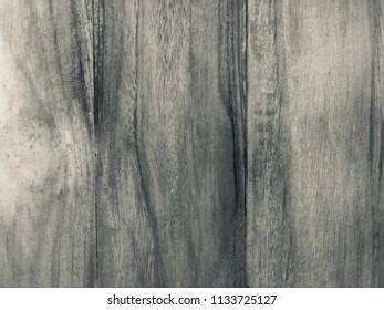 Raw grey wooden pattern