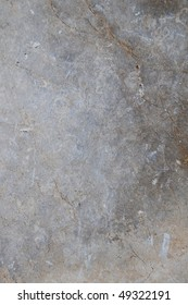 Raw Marble Stone Pattern Texture