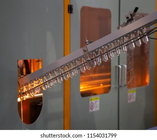 Injection Moulding Plastic Images, Stock Photos & Vectors | Shutterstock
