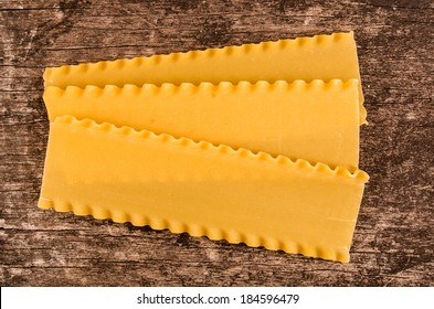 Lasagna Noodles Images Stock Photos Vectors Shutterstock
