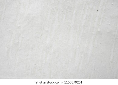 raw surface weathered white paper texture