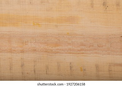 Raw wooden texture. Wooden abstract background.