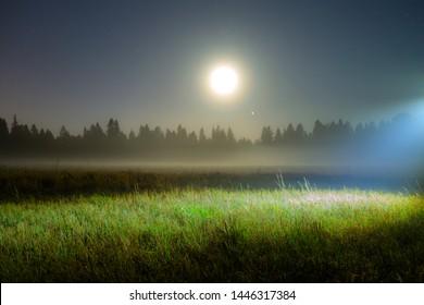 Ufo Green Images, Stock Photos & Vectors | Shutterstock