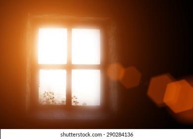 Sunlight Through Window Images Stock Photos Amp Vectors