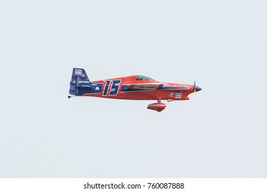 Imágenes, fotos de stock y vectores sobre Airrace1