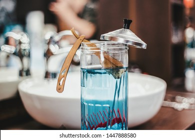 Disinfect Images, Stock Photos & Vectors | Shutterstock
