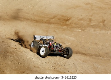rc racing model rally race