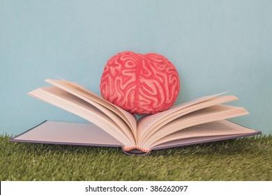 Reading, culture, personal development, mindfulness
