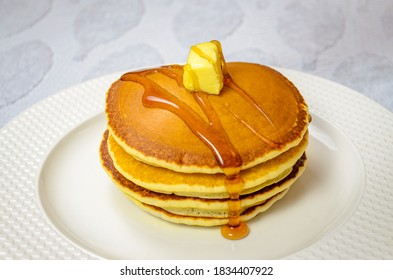 ready-eat-sweet-pancake-garnished-260nw-