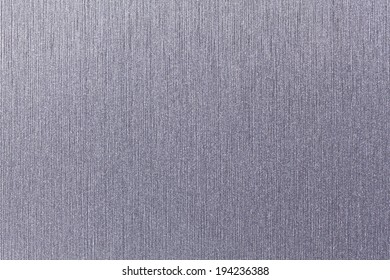 real brushed  aluminum fine background