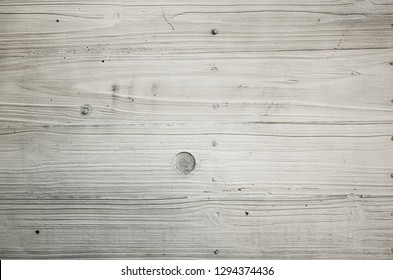 real cement background of gray fair-faced concrete
