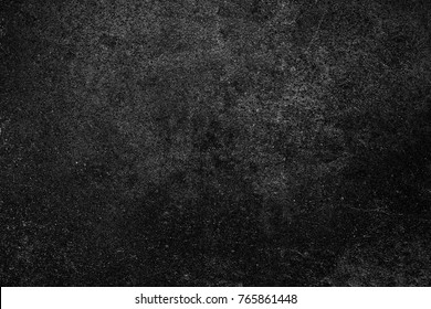 Real chalkboard background texture in university college concept for back to school kid wallpaper for create chalk text drawing graphic. Empty retro blank education blackboard