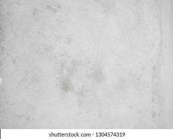real concrete texture pattern on surface with tract of weathered scratch, concrete texture for backdrop or decoration