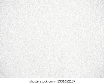 real concrete texture pattern on surface of the wall for decoration
